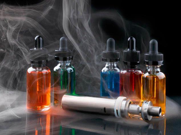 elektronik sigara likiti rehberi