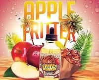 Loaded - Apple Fritter likit yorumum