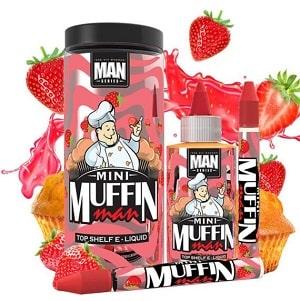one hit wonder mini muffin Man likit yorumları