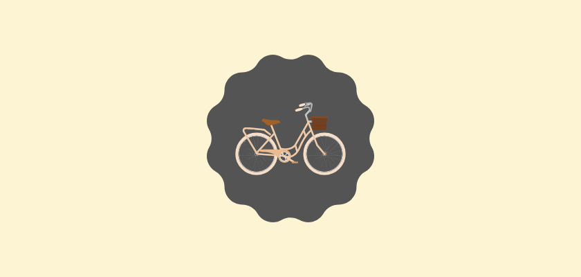 Tolstoyun Bisikleti