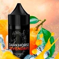 Dark Horse Seven Days Likit