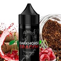 Dark Horse Vape Eragon yorum