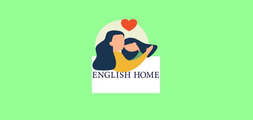 English Home Anneler Günü Hediyeleri